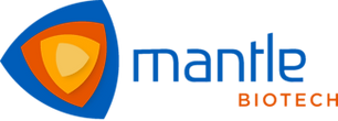 Mantle Logo.png