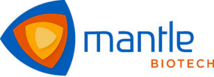 Mantle Logo.png