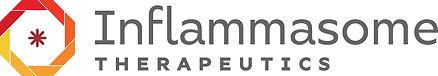 Inflammasome Logo JPEG.jpg