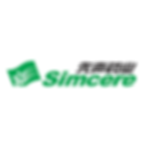 simcere logo.png