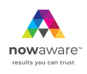 NowAware-logo-rgb-color-tagline.png
