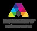 NowAware-logo-rgb-color-tagline.png