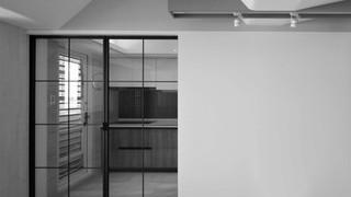 Liao/Apartment
