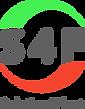 s4f_logo final.png