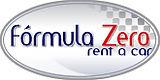 formula_zero - Copia.jpg