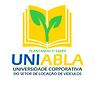 UNIABLA - horizontal.png