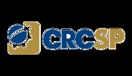 crc-sp-logo-paginas-conteudo.png
