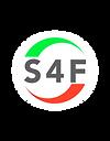 S4F redondo.png
