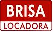 BRISA.png