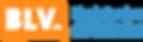 cropped-logo-blog-das-locadoras-3.png