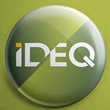 IDEQ.png