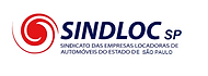 SINDLOC-SP.png