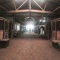 Starfire Barn