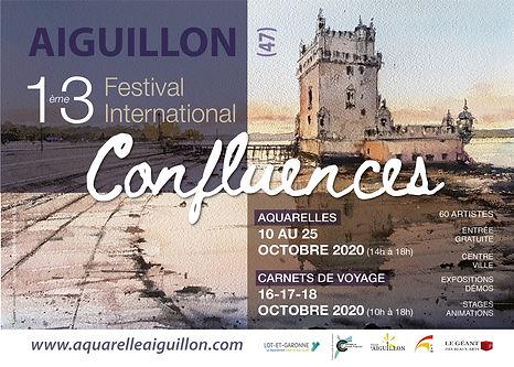 Affiche aquarelle 2020 Aiguillon .jpg