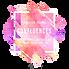 Logo-Aquarelle.png