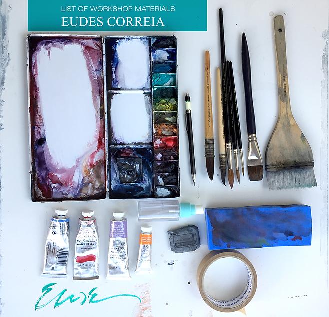 PRESENTATION stage  Eudes CORREIA_html_7