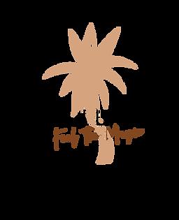 Kailua logotipo ass-01.png