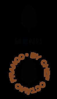 selo menu chef-01.png