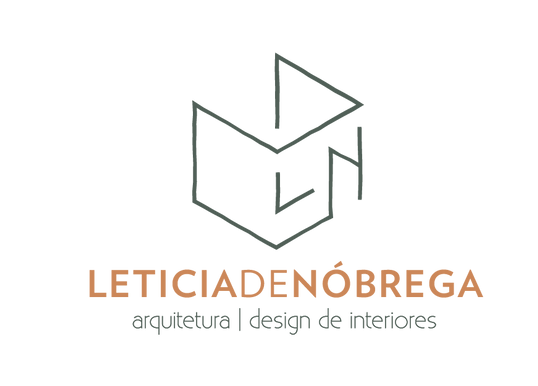 Logo Leticia clean PNG.png