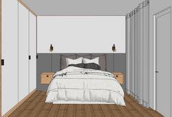 Duplex_-_Hóspedes_pvto_2_-_frontal
