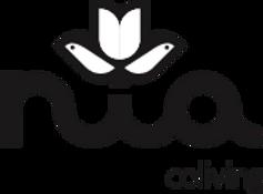 logo-nia.png
