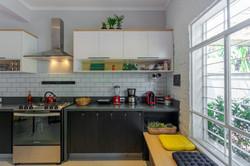 NIA - Cozinha