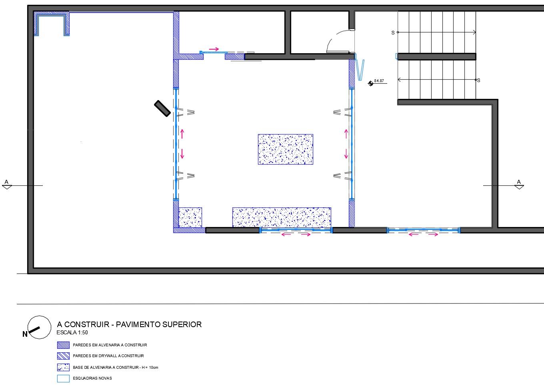 LN_Casa26_Construção