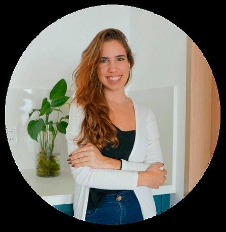 Leticia_Nóbrega_circulo.png