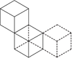 LN_Logo pattern.png