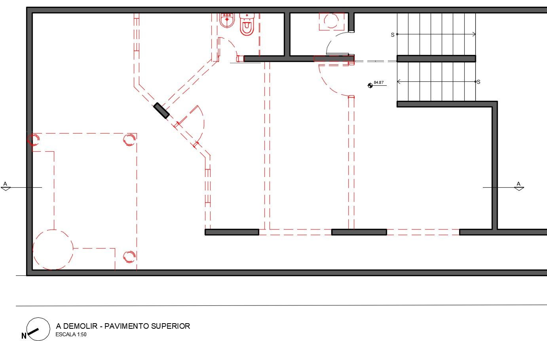 LN_Casa 26_Demolição