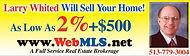 www.WebMLS.net