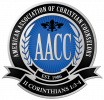 cropped-AACC-Logo-small.png