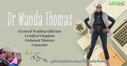 dr wanda thomas 2 (1).jpg