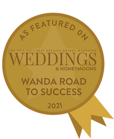 wanda road to success.png