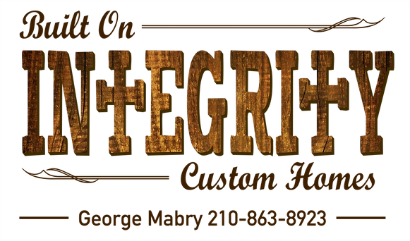 Integrity Custom homes logo.png