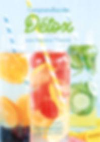 Couverture-livre-DETOX-A5-CMJN (1).jpg
