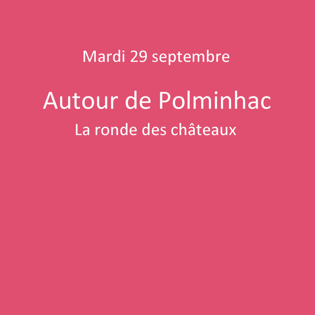 Polminhac.jpg