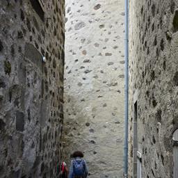 Autour de Mur-de Barrez