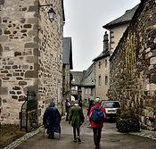Mur-de-Barrez.jpg