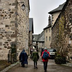 Mur-de-Barrez