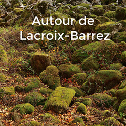 Autour de Lacroix