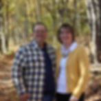 Alf and Tammie Wilkes, Word of Life Local Church Ministries Missionaries serving in Northeast Pennsylvania and South Central New York