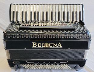 Beltuna%20Euro%20IV%20-%20front_edited.jpg