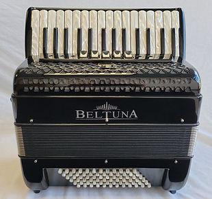Beltuna Euro III - front.jpg