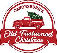 Canonsburg Christmas.jpg