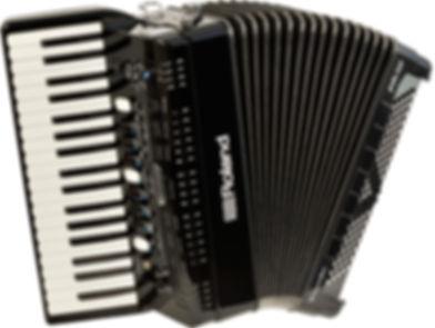 Roland FR4X