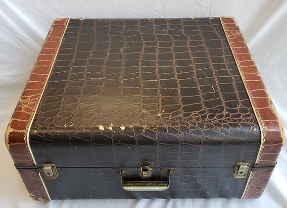 Pre-Owned Hard Shell Carrying Case #6 (full size)