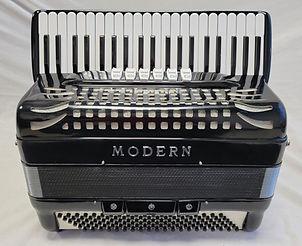 Modern - front.jpg