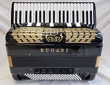 Bugari 288 Gold Plus - front.jpg