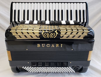 Bugari 288 Gold Plus - front.jpg